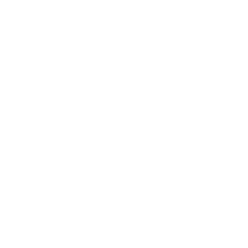 the_roundhouse_header_new